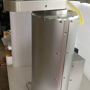 DAIHEN Robot SPR-101-X0857