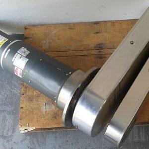 SPR-811 X3938